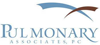 Pulmonary Associates